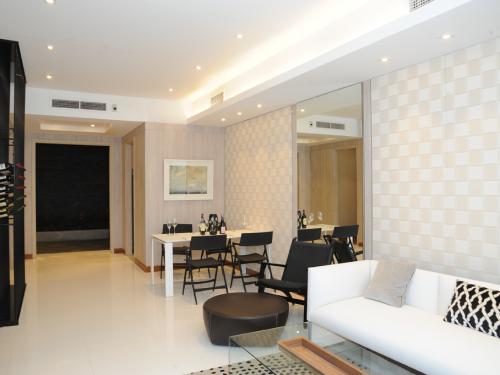 interior_design1