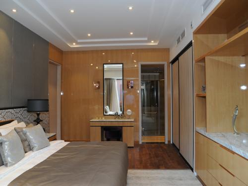 interior_design12