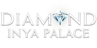 Diamond Inya Palace Condominium